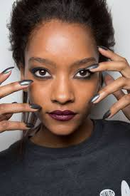 the 26 best images about nail trends fw 15 16 on pinterest