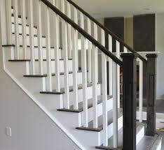 home depot interior stair railings stairs astounding staircase rails amazing staircase rails home