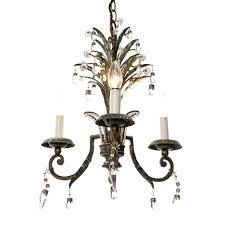 chandeliers at ikea chandeliers design magnificent sputnik light fixture industrial