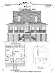 floor plans u003c 2499 sf