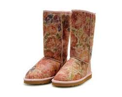 ugg boots sale black friday uggs black friday flower 5802 pink for