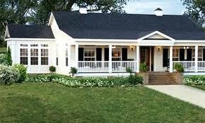 modular home plans missouri new home floor plans and prices modular home floor plans prices