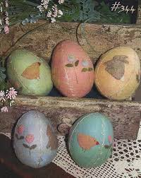 Penny S Easter Decorations by 379 Best Spring Decorating Ideas Images On Pinterest Easter