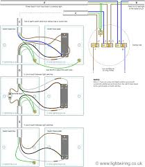 wiring diagram two way light switch on download wirning within