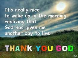 thank you god pictures photos and images for