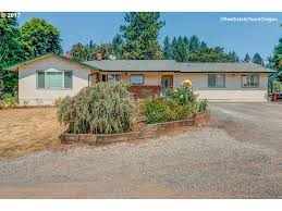 westland realty 503 630 3233 estacada or homes for sale eagle