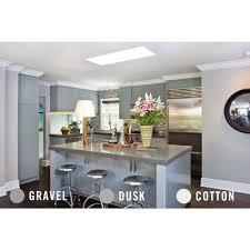 kitchen beautiful ideas for jeff lewis kitchen decoration using
