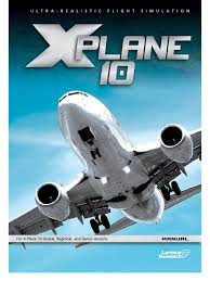 x plane 10 desktop manual lift force stall fluid mechanics