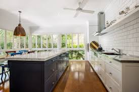 used kitchen furniture for sale industrial style kitchen furniture used commercial equipment for