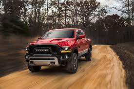 Ford Raptor Off Road - nowcar offroad ready ram 1500 u0027rebel u0027 to take on the ford raptor