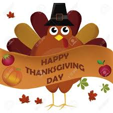 uncategorized thanksgiving day sales after