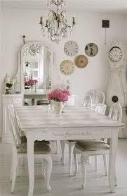 989 best shabby chic images on pinterest home shabby chic decor