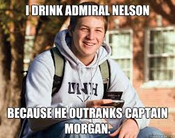 Captain Morgan Meme - captain morgan funny puns morgan best of the funny meme