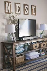 Best Dresser Ikea by Bedroom Tv Stand Dresser Armoire Ikea Besta Tall Modern White