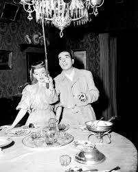 Minnelli Cineplex Com Vincente Minnelli