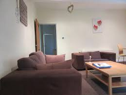 Livingroom Liverpool Apartment No 8 Liverpool Uk Booking Com