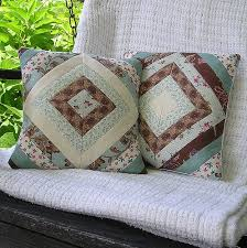 Shabby Chic Pillow Covers by 642 Best Pillow Details Images On Pinterest Cushions Crafts And