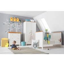 Nursery Furniture by Modern Nursery Furniture Decoration Designs Guide
