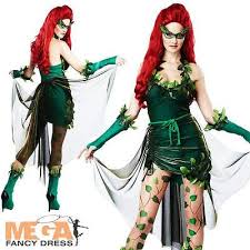 Poison Ivy Halloween Costume Ideas 25 90s Fancy Dress Ideas Movie Couples