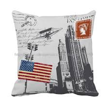Home Decor Usa by Compare Prices On Pillow Usa Online Shopping Buy Low Price Pillow