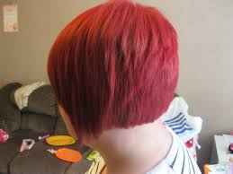vidal sassoon short hairstyles latest vidal sassoon hairstyles