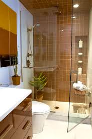 small bathroom ideas hgtv 20 small bathroom design ideas hgtv pleasing pictures of bathrooms