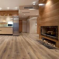 Distressed Engineered Wood Flooring Woodpecker Berkeley Montana Oak Engineered Wood Flooring