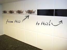 kitchen decals for backsplash a easy kitchen backsplash update tile patterns tile and