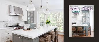 home interior design magazine interior design homes u2013 modern house
