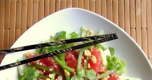 cuisine thaï pour débutants cette recette est inspirée du livre cuisine thaï pour débutants