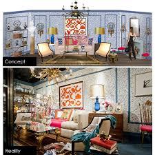 eddie ross loves a challenge blulabel bungalow interior design