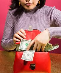 how to save money personal finance tips