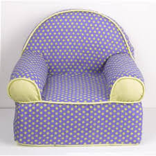 Armchair For Kids Kids U0027 U0026 Toddler Chairs Shop The Best Deals For Nov 2017