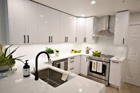best kitchen cabinets in vancouver get to your new kitchen one cabinet at a time