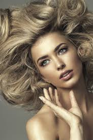 best hairstyles for thin frizzy hair advice for fine thin hair