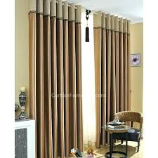 Green And Brown Curtains Brown Bedroom Curtains Blue And Yellow Bedroom Blue Gray Yellow