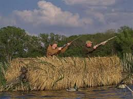 Floating Duck Blind For Sale Your Store Real Grass Mats Av39004 By Avery Outdoors Greenhead