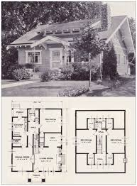 sears craftsman house charming 1920s house plans gallery best interior design