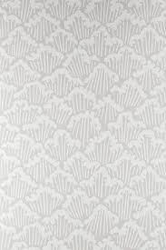 aranami bp 4602 wallpaper patterns farrow u0026 ball our new