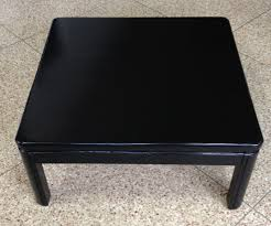 Painting Coffee Tables Merchants Office Furniture Used Office Furniture Gently Used