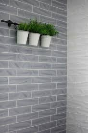 69 best tile images on pinterest tile stores glass tiles and