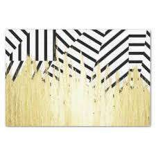 black and white striped tissue paper black and white striped craft tissue paper zazzle co uk