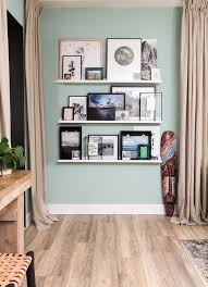 Picture Wall Decor Best 25 Picture Wall Ideas On Pinterest Picture Walls Photo
