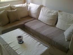 fabriquer canapé relookez votre canapé rapidement trucs et deco