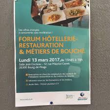 cuisine collectivité emploi formation cuisine collective pole emploi unique formation cuisine