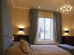 bedroom ideas wonderful low ceiling lighting overhead lighting