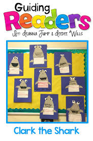 best images about fun classroom ideas pinterest literacy reading comprehension guiding readers august september set two