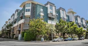 apartments for rent in east los angeles ca