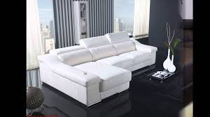 Sofa Sectional Leather Sectional Leather Sofas Leather Sofas Sectional