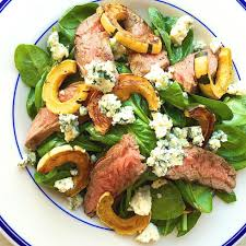 Ideas For Dinner by 50 Healthy Meat Recipes Healthy High Protein Meals U2014delish Com
